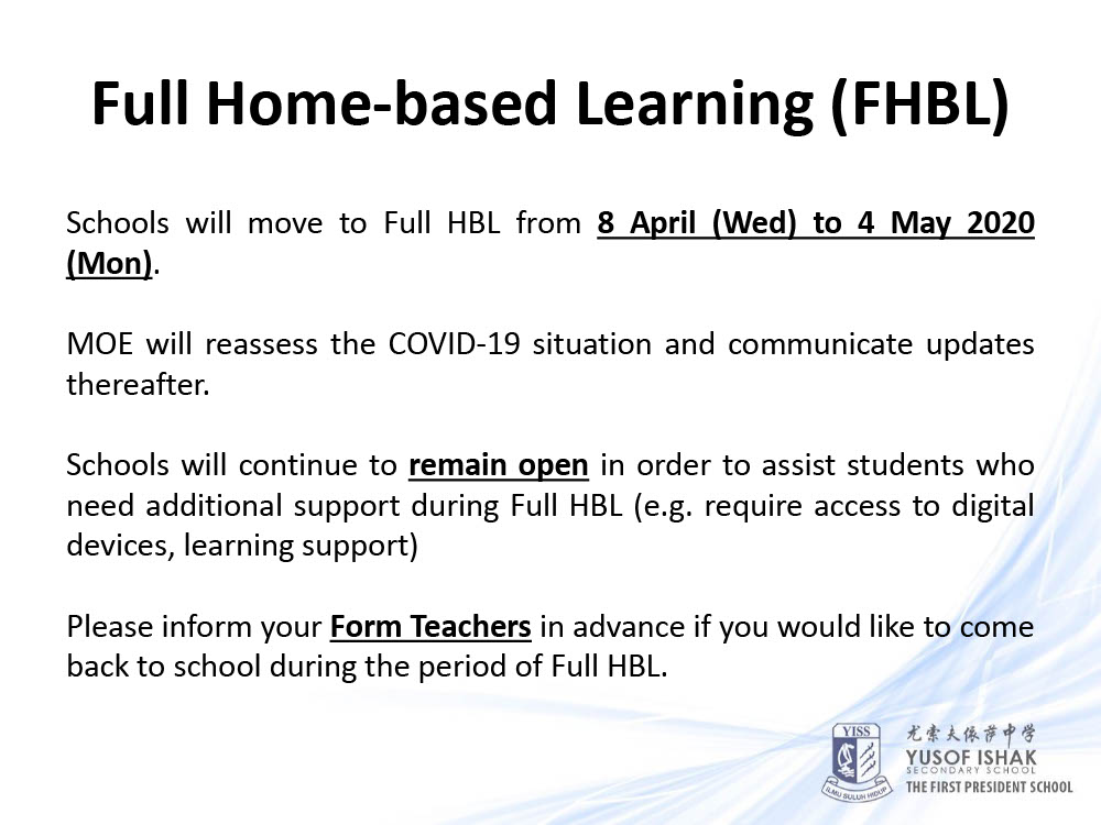 Full Home-based Learning (Briefing for Students)_7 Apr1024_2.jpg